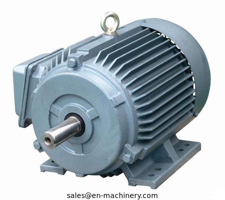 China DC Motor three phase Super High Efficiency Electric Motor construction Tools distributor