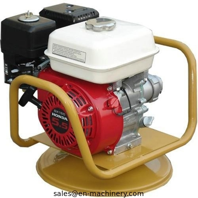 China Water pump gasoline engine Single Stage Clean Electirc Fire Irrigation Pump distributor