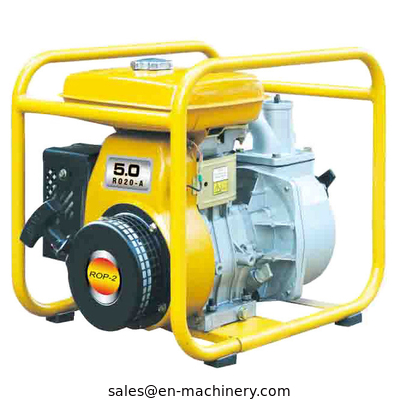 China Pump Power Value China Diesel Pump Supplier Cheap Diesel Water Pump for Sale distributor