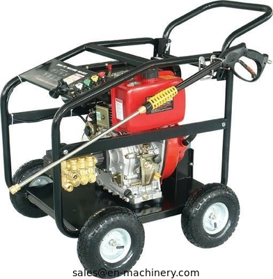 China Honda Pressure Washer with High Pressure Washer Hot Water High Pressure Washer distributor