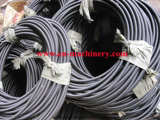China Kinds of flexible shaft,used for concrete vibrator,grass cutter and other machines factory