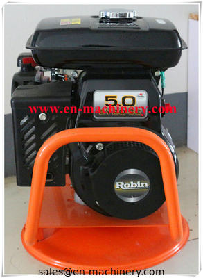 China Hot Sale!!! New Robin Petrol Concrete Vibrator Price in China,China Manufacturer distributor