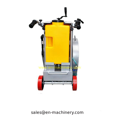 China Road Machine for Concrete Cutter Construction Tools Machines distributor