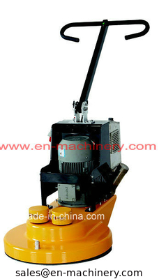 China Concrete Road Milling Machine for Road Construction and Road Construction Machine distributor