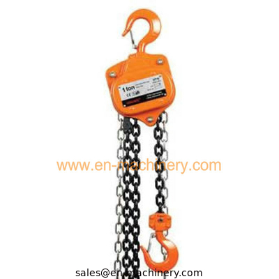 China 0.75 ton handle lever chain block for hot sale Chain Manual Lever Block in common useful distributor
