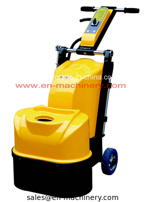 China Marble, Coarse Concrete, Old Epoxy, Sealed Curing Floor Grinding Machine distributor