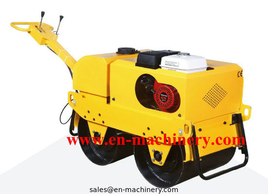 China Roller Double Drum Hydraulic Vibratory Roller construction machinery distributor