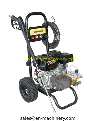 China Pressure Washer and Power Washer From China Manufacturer Supplier distributor