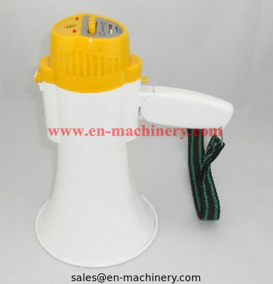China Mini Horn Stand Speaker Amplifier Megaphone Wholesale 2015 Fashion Cheap Portable distributor